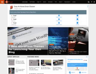 cdn3.groovypost.com screenshot