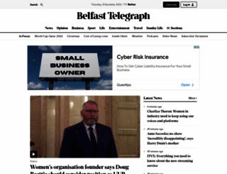 cdn4.belfasttelegraph.co.uk screenshot