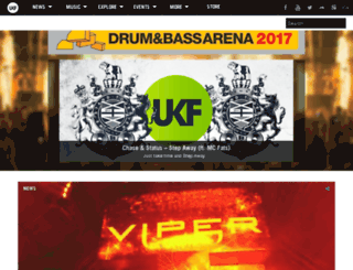 cdn4.ukf.com screenshot