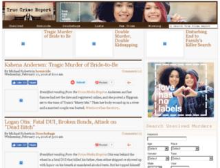 cdnb.truecrimereport.com screenshot