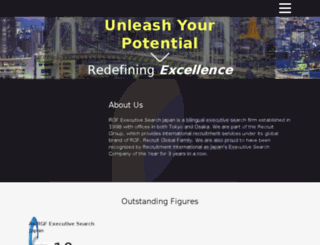 cds-consulting.com screenshot
