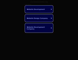 cds-webdesign.com screenshot