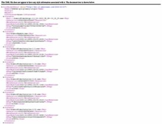 cds.mytvandmovies.com screenshot