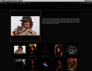 cdsol.com screenshot