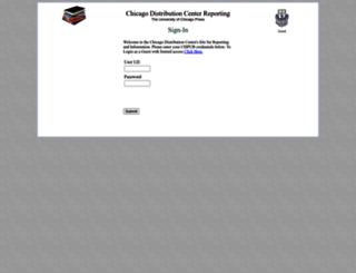 cdsw.uchicago.edu screenshot
