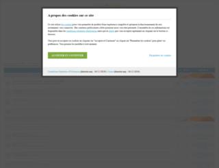 cdvl66.soforums.com screenshot