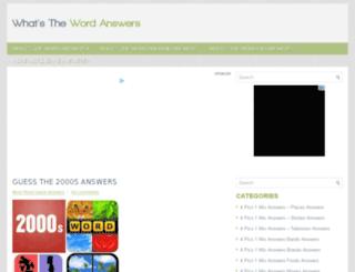 cdyear.com screenshot