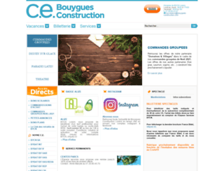 cebouygues-cn.com screenshot