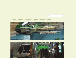 cecar6.com screenshot