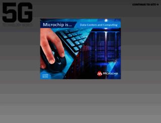 cedmagazine.com screenshot