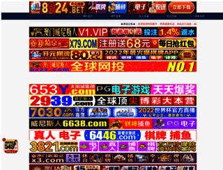 ceelpix.com screenshot