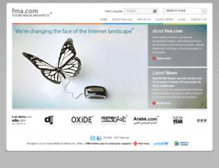 cehd.com screenshot