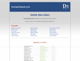 cekiyorum.com screenshot