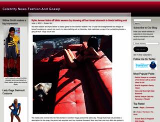 celebritynewsflash.files.wordpress.com screenshot