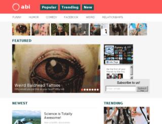 celebs-media.com screenshot