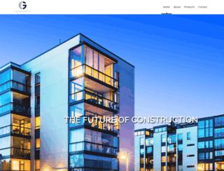 celergroup.com screenshot