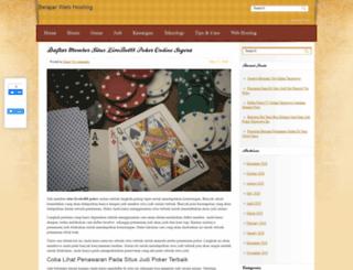 celtemlearning.com screenshot