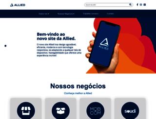 celulardireto.com.br screenshot