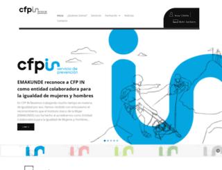 cenforpre.net screenshot