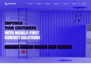 centile.com screenshot
