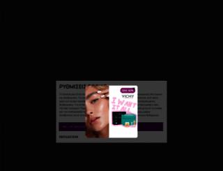 51f3d9156d8 Access centralpharmacy.gr. Centralpharmacy.gr - Online Φαρμακείο