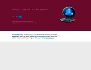 centrekspertiza.ru screenshot