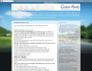 centrepointhospitality.blogspot.com screenshot