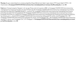 centuryh.com screenshot