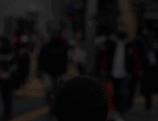 cerc.com.my screenshot