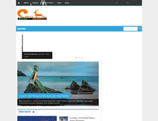 cerita-inggris-indonesia.blogspot.co.id screenshot