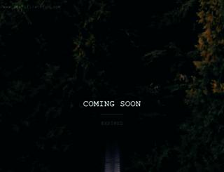 certificatefun.com screenshot
