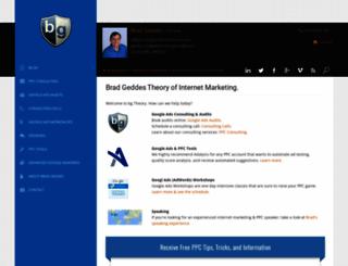 certifiedknowledge.org screenshot