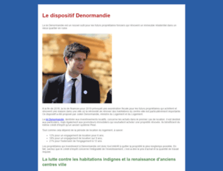 cesarechavezinstitute.org screenshot