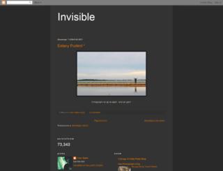 cescelias.blogspot.com screenshot