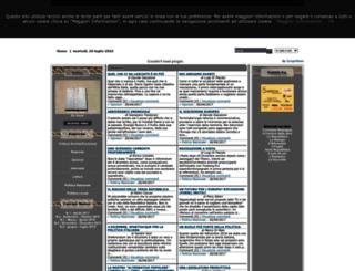 cesenainfo.it screenshot