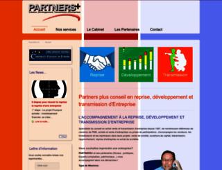 cession-acquisition-societe.com screenshot