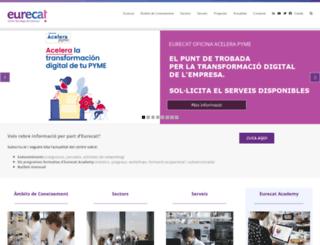 cetemmsa.com screenshot