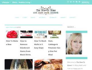 cf.cupcakesandcrinoline.com screenshot
