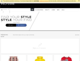 cfc.polyvoreimg.com screenshot