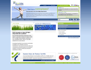 cftl.net screenshot