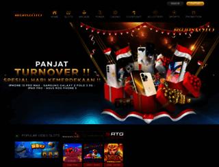 cgivancouver.org screenshot