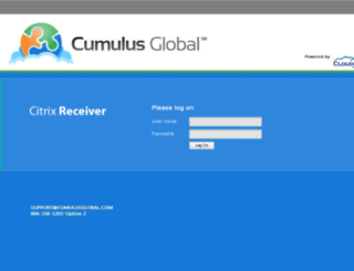 cgvdi.cloudconnect.net screenshot