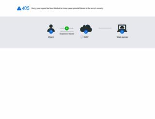 cgw.cn screenshot