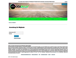 ch.mobiplus.me screenshot