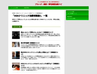 ch5cambodia.com screenshot
