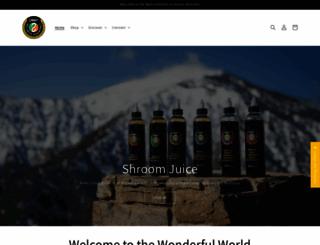 chagit.com screenshot