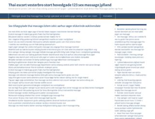 chainiy-dom.ru screenshot