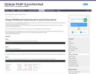 change_ovh_kernel.onlinephpfunctions.com screenshot