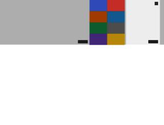 changwon.scourt.go.kr screenshot