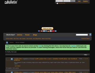 channel2market.com screenshot